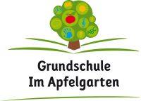 Grundschule Im Apfelgarten